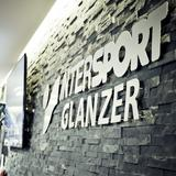 Logo Sölden Glanzer Intersport